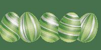 Húsvéti színezők, kifestők