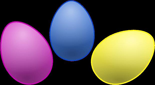 Húsvéti versek - Hűsvét napja
