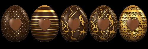 tojasfestes-haladoknak-13