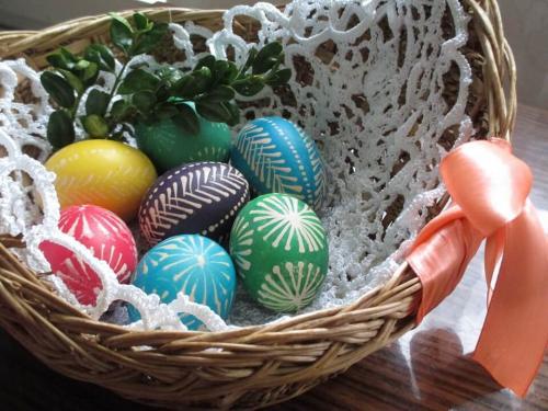 tojasfestes-haladoknak-14