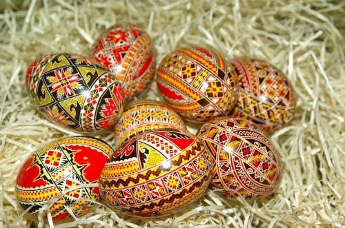 tojasfestes-haladoknak-25