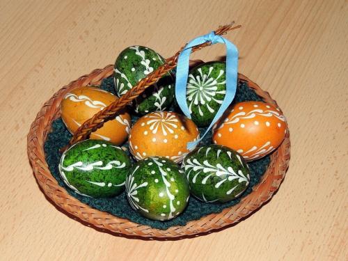 tojasfestes-haladoknak-7