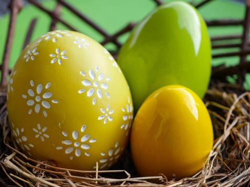 tojasfestes-haladoknak-8