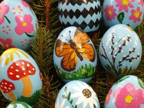 tojasfestes-kezdoknek-13