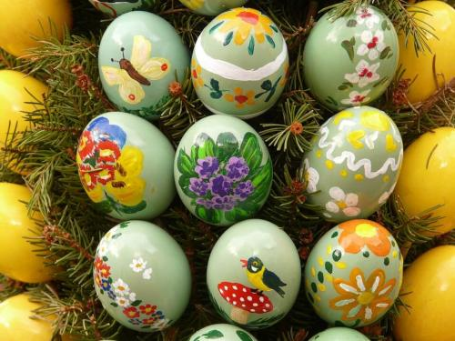 tojasfestes-kezdoknek-15