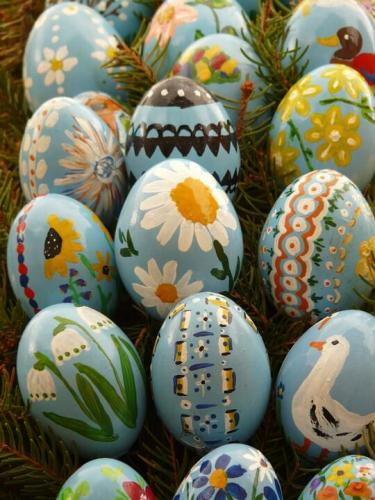 tojasfestes-kezdoknek-16