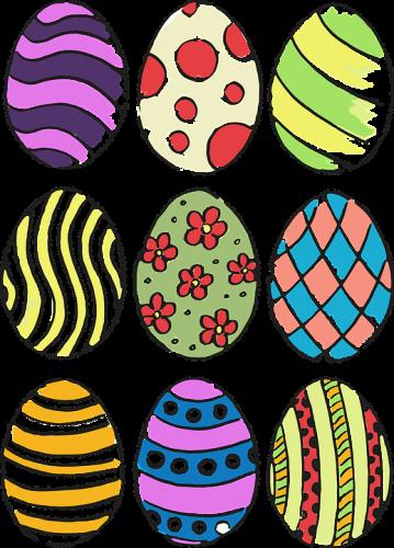 tojasfestes-kezdoknek-25