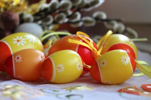 tojasfestes-kezdoknek-34