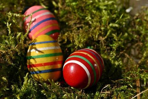 tojasfestes-kezdoknek-4