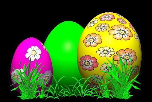 tojasfestes-kezdoknek-9