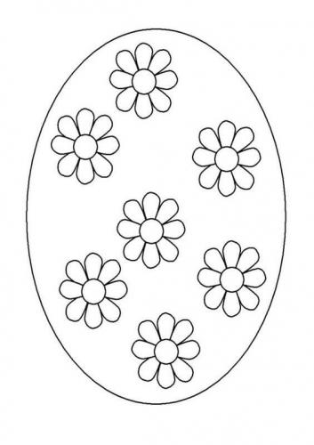 husveti-szinezo-25