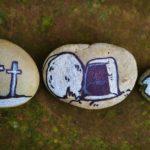 A húsvétbibliai története