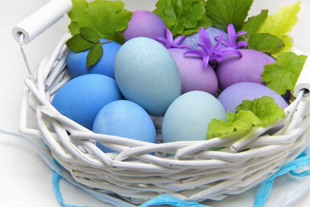 Húsvét jelentése
