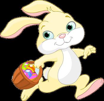Húsvéti versek - Húsvét napja