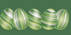 Húsvéti SMS - Húsvét napja