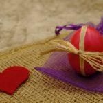 Praktikus húsvéti ajándékok