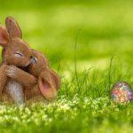 Húsvéti lánykérés – avagy arany eljegyzési gyűrű a tojásban