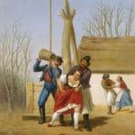 Húsvéti népszokások – ismert és kevésbé ismert hagyományok