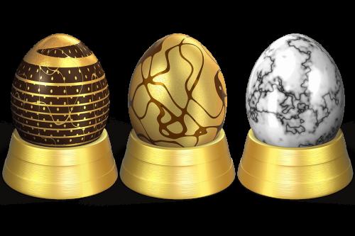 tojasfestes-haladoknak-12