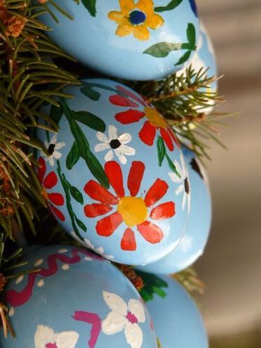 tojasfestes-haladoknak-16