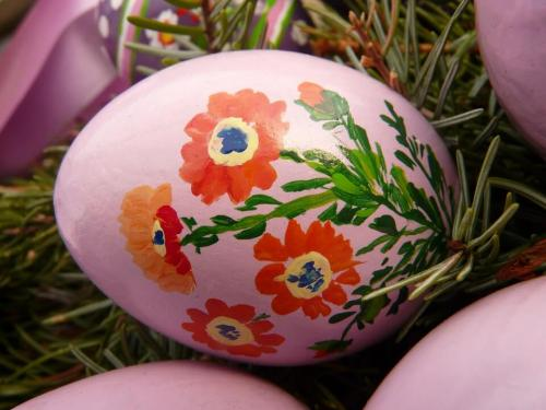 tojasfestes-haladoknak-18