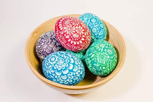 tojasfestes-haladoknak-21
