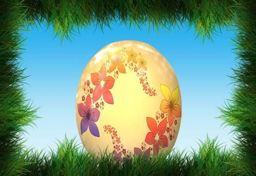 tojasfestes-haladoknak-26