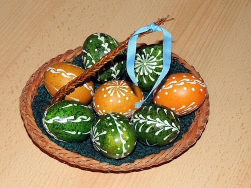 tojasfestes-haladoknak-33