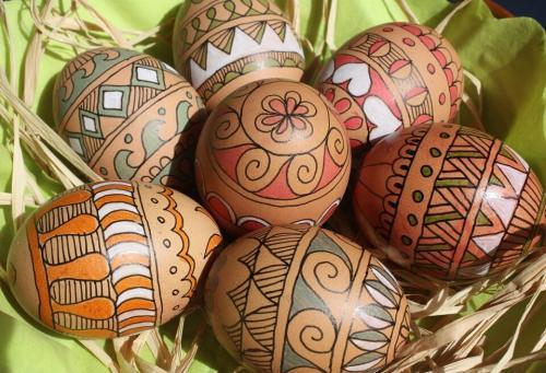 tojasfestes-haladoknak-4