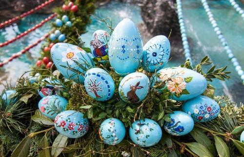 tojasfestes-haladoknak-5