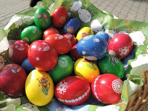 tojasfestes-kezdoknek-10