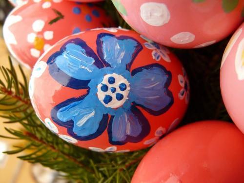 tojasfestes-kezdoknek-19