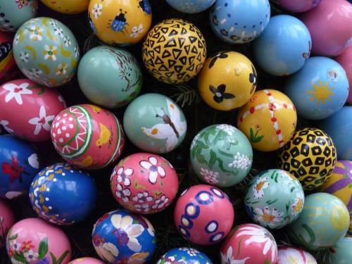 tojasfestes-kezdoknek-2