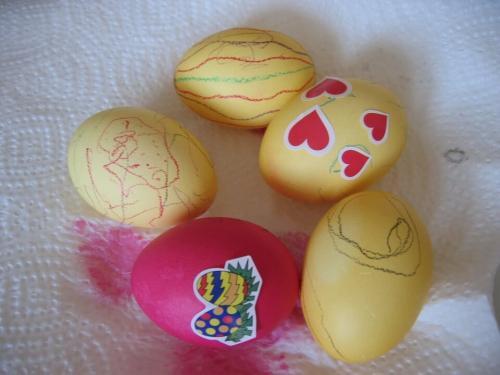 tojasfestes-kezdoknek-20