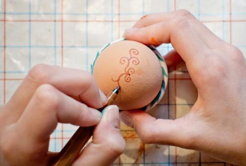 tojasfestes-kezdoknek-21