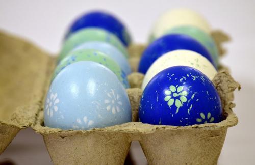 tojasfestes-kezdoknek-26