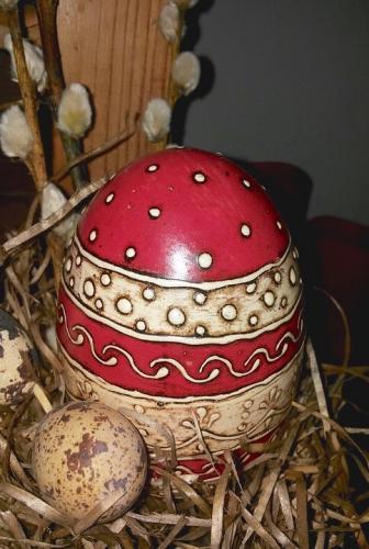 tojasfestes-kezdoknek-27