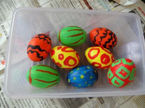 tojasfestes-kezdoknek-28