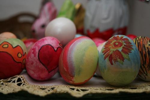 tojasfestes-kezdoknek-32