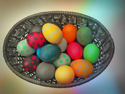 tojasfestes-kezdoknek-5