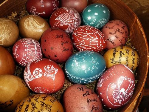 tojasfestes-kezdoknek-7