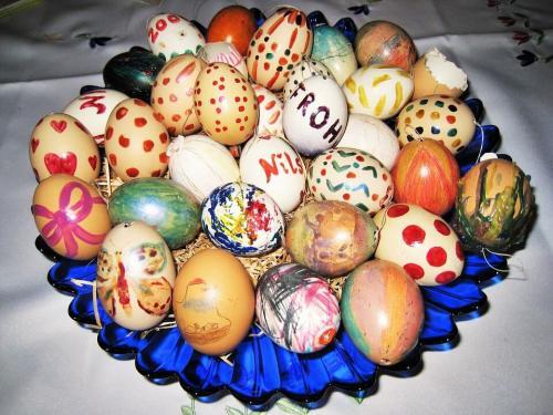 tojasfestes-kezdoknek-8