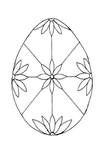 husveti-szinezo-9